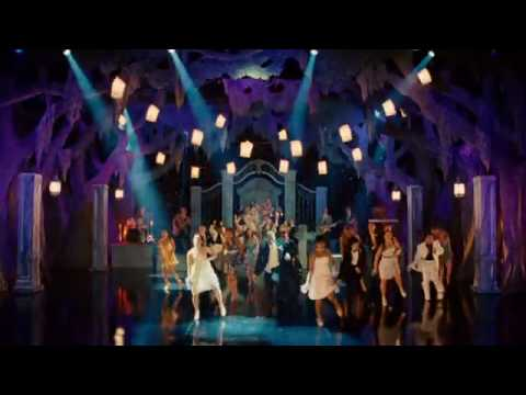 A Night To Remember - HSM 3