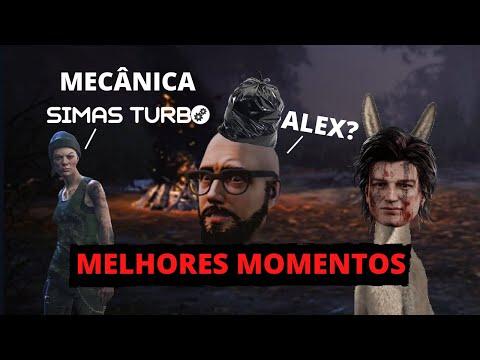 PJ Masks em Português MENINO GATO!   Compilação de episódios   Desenhos Animados from YouTube · Duration:  1 hour 1 minutes 33 seconds