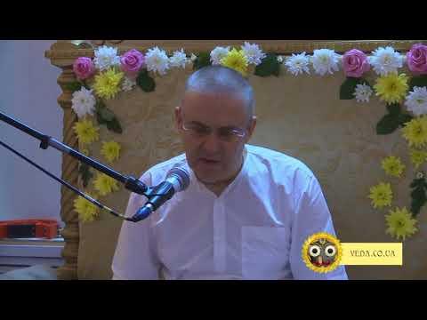 Чайтанья Чаритамрита Ади 17.22 - Прабхавишну прабху
