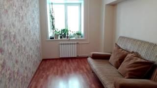 2 комнатная квартира г Пермь, ул Холмогорская, 7а(, 2017-04-05T15:13:11.000Z)