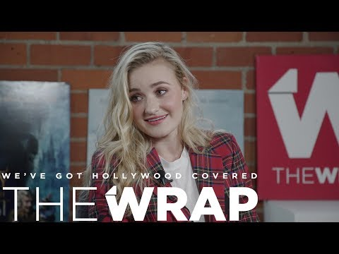 'Schooled': AJ Michalka Can't Reveal First Homage Episode, but Wants to Do 'Clueless'