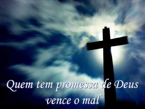 Marquinhos Gomes   Não Morrerei