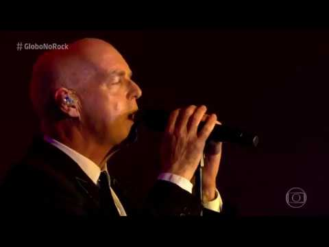 Pet Shop Boys - Rock in Rio 2017 LIVE (Full Show)