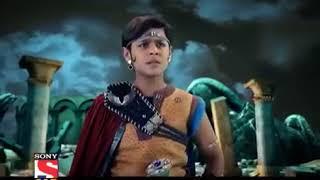 Sneak Peak  Bhayankar Pari is back to take her revenge