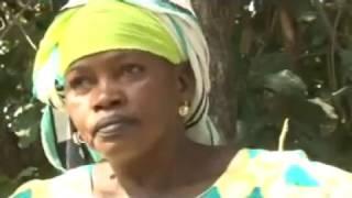 Mousso yelemanti - Partie 4 - Film guinéen (Version Malenké)