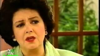 Гваделупе  / Guadalupe 1993 Серия 137
