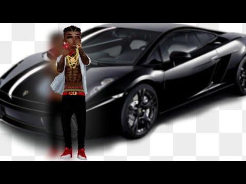 Rich kidz run it up (imvu music video)
