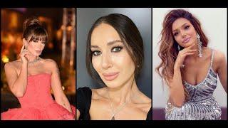 Ովքեր են ամենասեքսուալ հայ հայտնիները