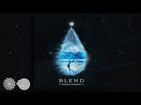 Ritmo & Animato - Blend