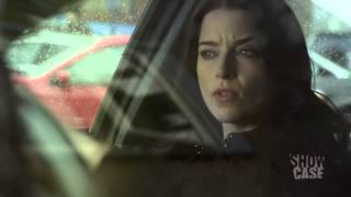 "Continuum Episode 308 ""So Do Our Minutes Hasten"" - Official Trailer"