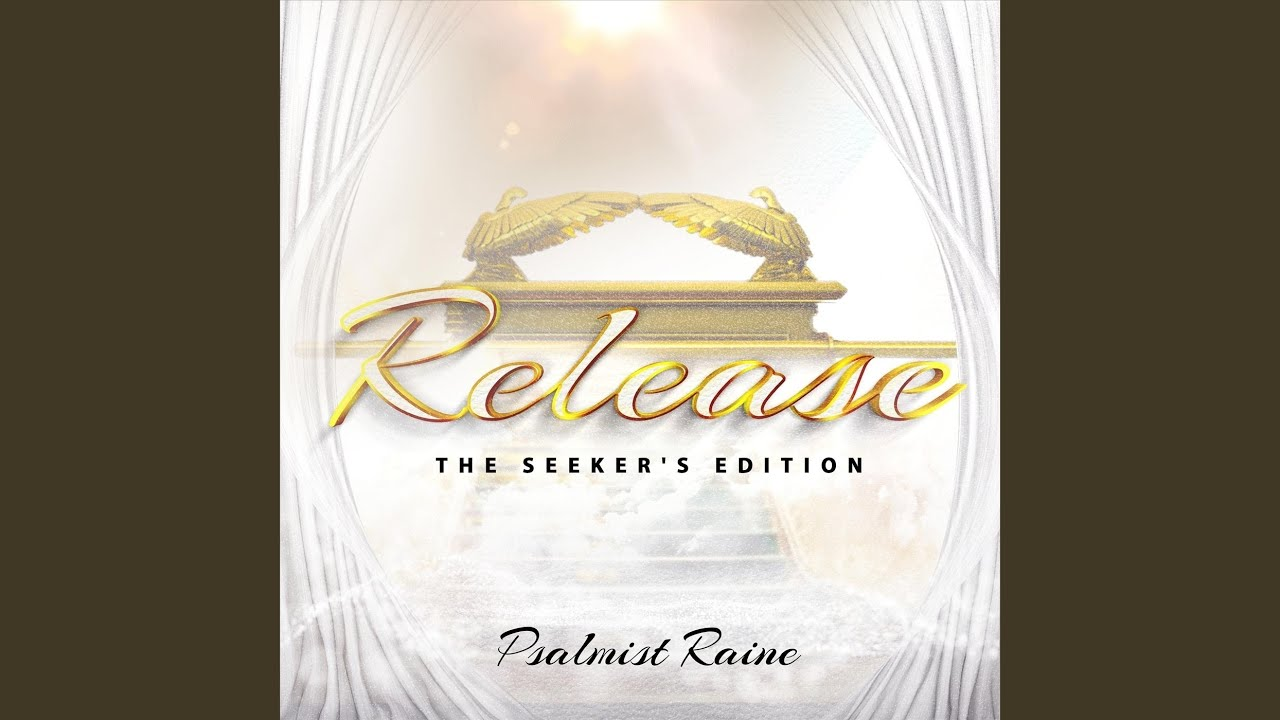 Download Release - The Seeker's Edition