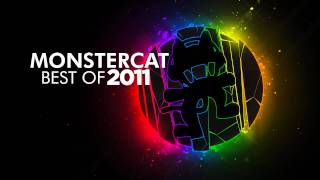 Repeat youtube video Best of  2011 Album Mix (50min) by Ephixa Electro Dubstep Hardstyle DnB