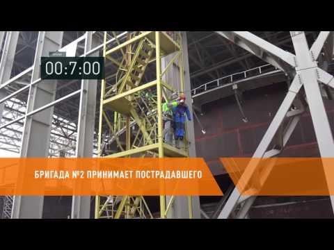 Вакансии компании 2К - работа в Москве