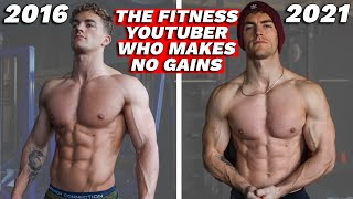 The TRUTH About Wнy I Stopped Making Gains (AVOID MISTAKE #1)