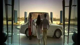 burj al arab dubai the world s most luxurious hotel hd