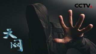 《天网》 非常嫌犯:小区多家住户接连被盗 嫌犯上演绝妙伪装 | CCTV社会与法
