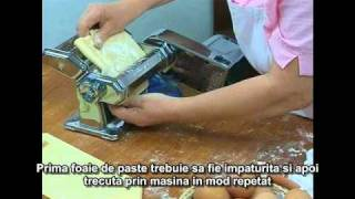 Imperia - Motor PastaFacile
