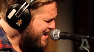 A Lull - Dark Stuff - Audiotree Live