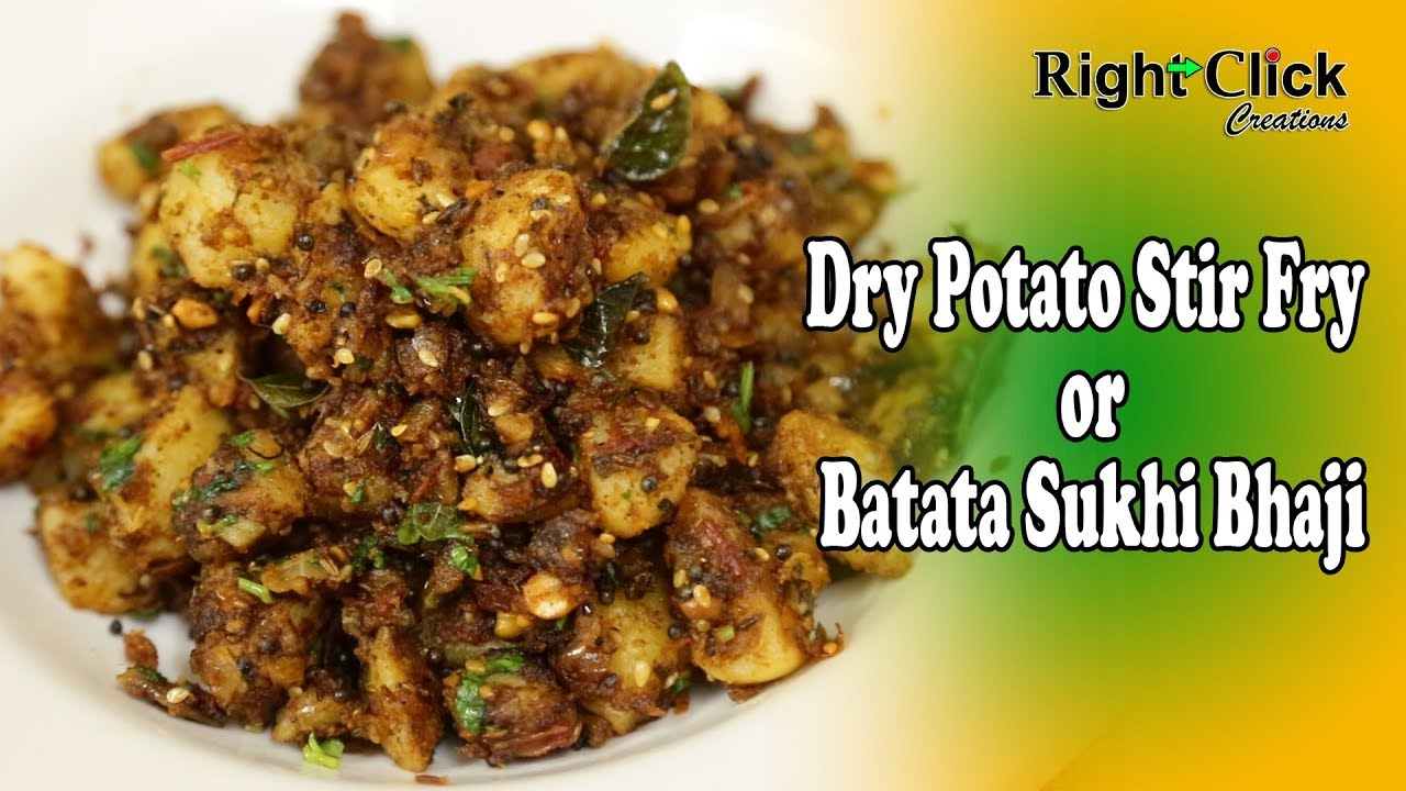 Pineapple Cake Recipe In Marathi