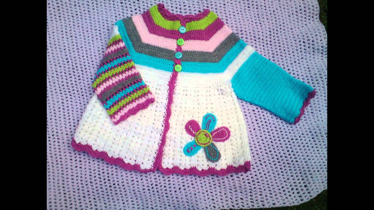 eec1985ffd35 crochet pattern for chicken sweater - YouTube