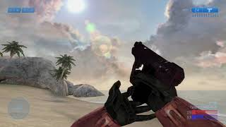Halo 2   Project Cartographer -Texmod Link