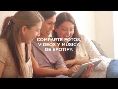 Spanish Xxxx Porn Pictures