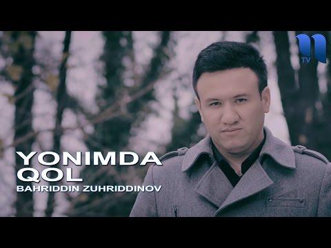 БАХРИДДИН ЗУХРИДИНОВ MP3 СКАЧАТЬ БЕСПЛАТНО
