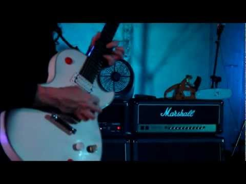 Buckethead Soothsayer HD with Soundboard  Cherokee St Louis  1080p