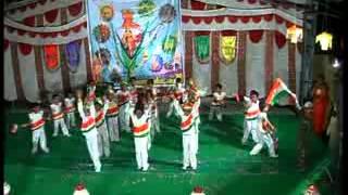 Desam Manade Tejam Manade CPM School Day 2014