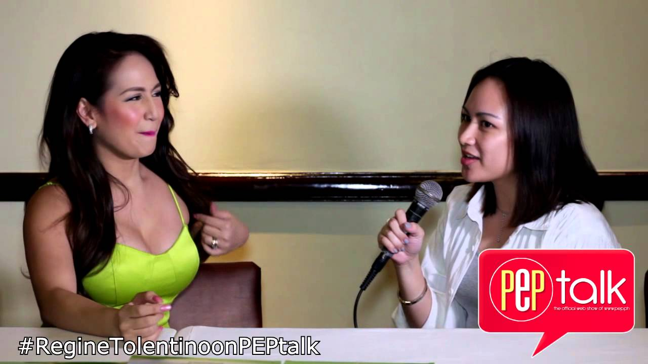 Regine Tolentino (b. 1980) nudes (96 photo), Sexy, Sideboobs, Twitter, cleavage 2006