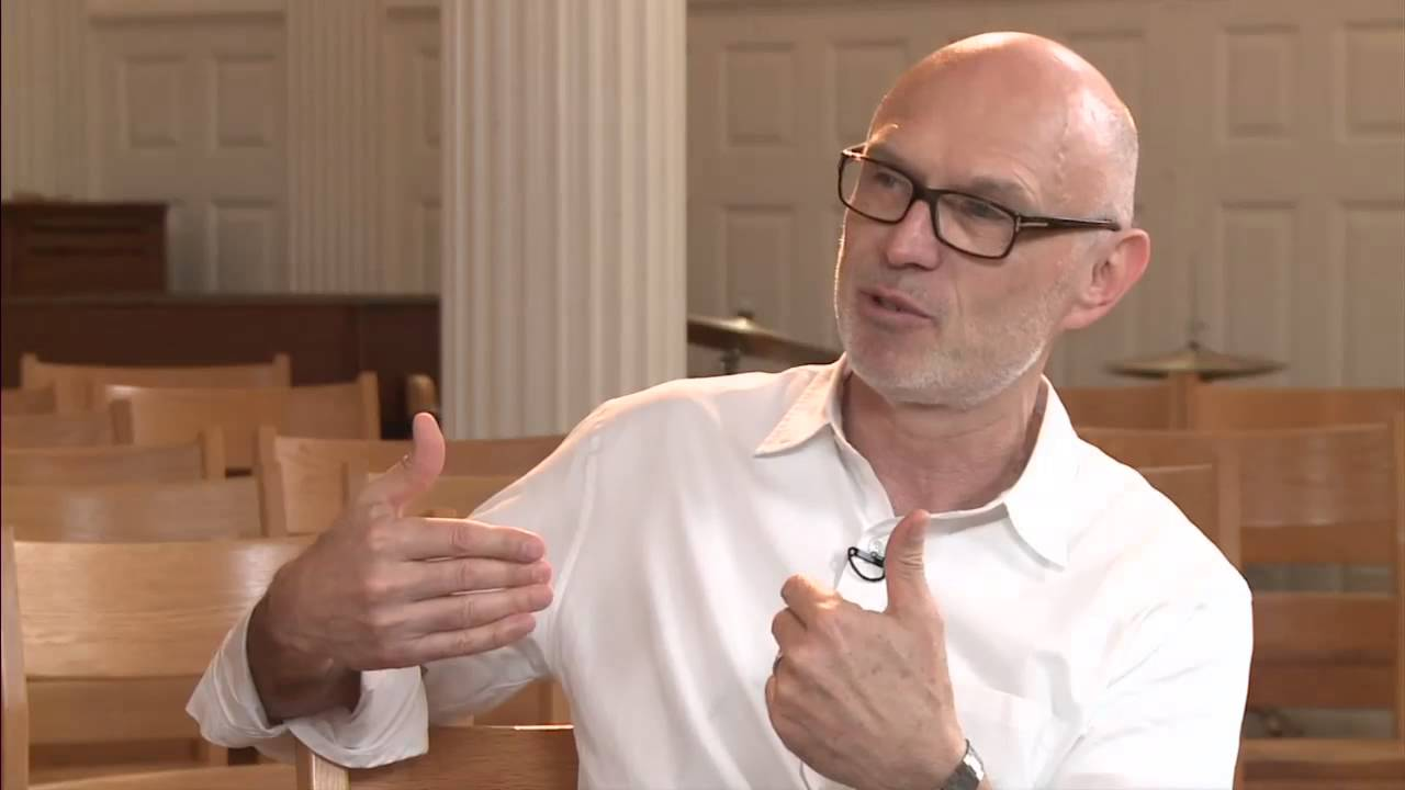 Image result for miroslav volf