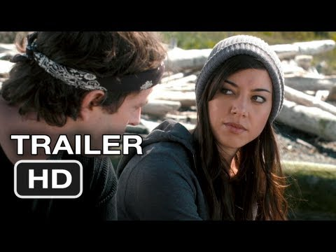 Safety Not Guaranteed trailers