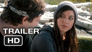 Safety Not Guaranteed Official Trailer #1 - Aubrey Plaza, Mark Duplass Movie (2012) HD