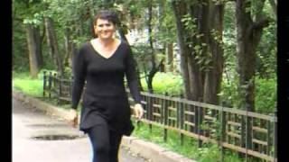 похудеть Екатеринбург