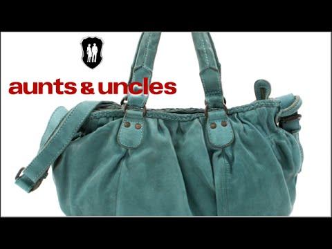 aunts-&-uncles-taschen-im-onlineshop