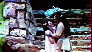 Samson et Dalila - Paris, 1978 - Vickers, Cortez, Blanc