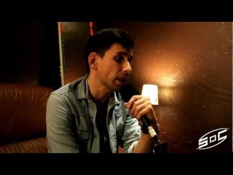 Interview Gildas
