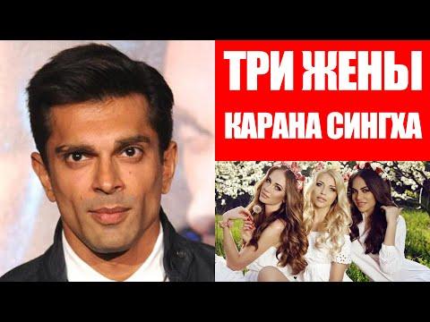 Согласие индийский сериал на русском