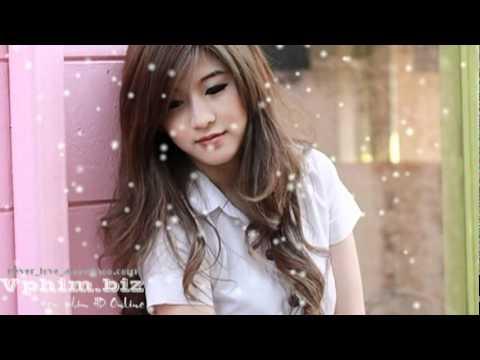 [No.1 HD] Anh thích em ham chơi - Châu Khải Phong