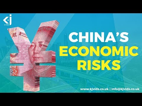 China's Risks and Challenges | The Rise of China Mini Documentary | Episode 2