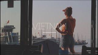 VIETNAM | Road Trip 2015