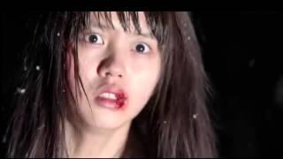 Video I Miss You ABS-CBN teaser download MP3, 3GP, MP4, WEBM, AVI, FLV Maret 2018