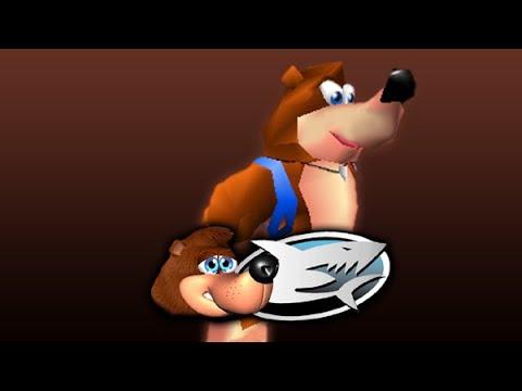 banjo-gameshark-#11:-action-mods