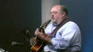 Summertime - Bill Fulbright - Jazz Vocals and Guitar