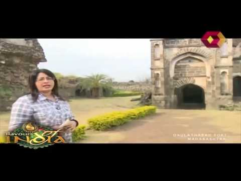 Flavours of India 18th April 2015 Highlights