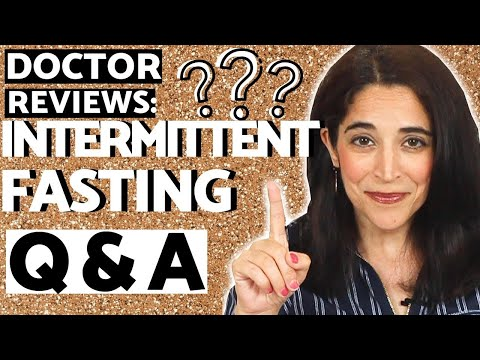 intermittent-fasting-frequently-asked-questions---top-5-questions-patients-ask