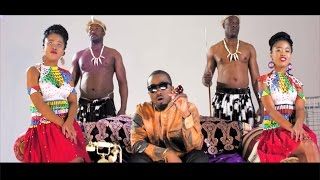Ice Prince - Excellency (ft. Dj Buckz) (Official Video)