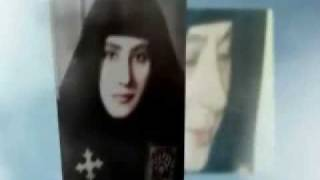 Video Egyptian Saints: Tamav Erieny download MP3, 3GP, MP4, WEBM, AVI, FLV Oktober 2018