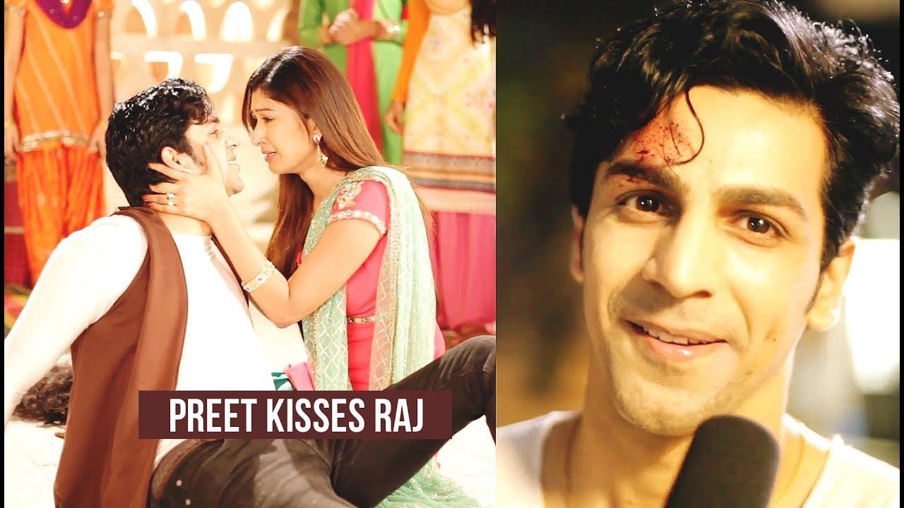 Download Preet CONFESSES her love for Raj | Waaris | Interview of Neel Motwani