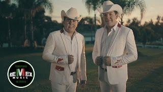 Hermanos Vega Jr. - La historia que tu cuentas (Video Oficial)
